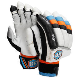 Stanford Va 900 Cricket Batting Gloves
