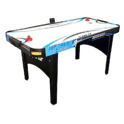 Air Hockey Electronic 5 FT