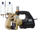 U Pack Industrial Sewing Machine