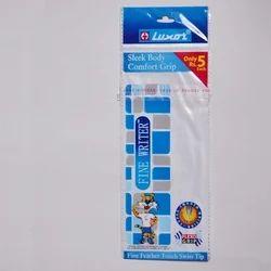 BOPP Luxor Pen Bag
