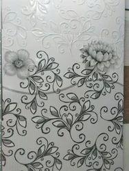 Flower Designer Tiles