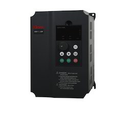 Ev100 Variable Frequency Drive