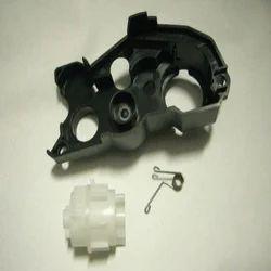 DCP-7055/DCP-7065 Reset Gear