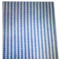 Blue lining (Apple-6)