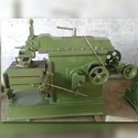 18 Inch Shaper Machine