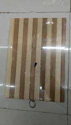 Chopping Boards In Pune काटने का तख्ता पुणे Maharashtra