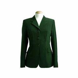 8234b77a75a Womens Coat in Delhi, महिलाओं का कोट, दिल्ली ...