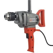 Heavy Duty Portable Electric Drill
