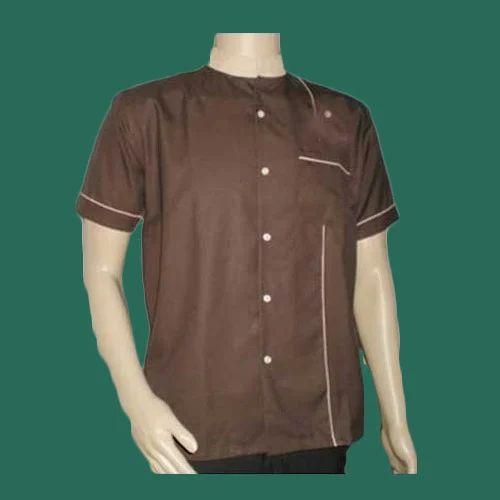Kitchen Steward: Kitchen Stewarding Uniforms, Commercial & Academic