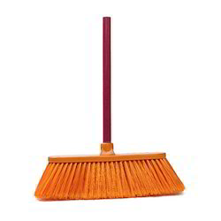 Floor Soft Broom