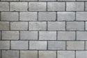 Textured Block