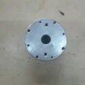 Small Pump