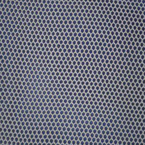 89882a82df Knitting Can Nylon Fabric at Rs 24  meter