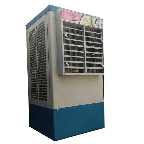 Desert Cooler Mini Desert Cooler Manufacturer From Delhi