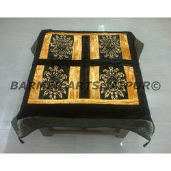 Designer Table Cover