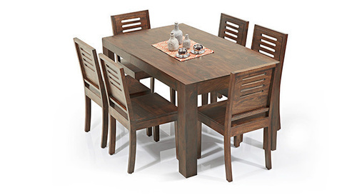 Modular Dining Table   8 Seater Modular Dining Table Manufacturer From  Hyderabad