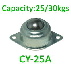 CY 25 A Ball Transfer Unit