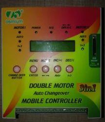 Mobile Starter