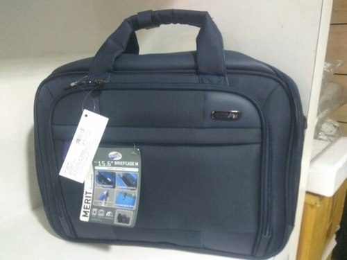 American Tourister Office Bag