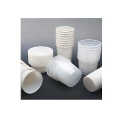 Fiber Disposable Cup,Glass,Dona,Plate Machine