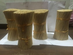 China Bamboo Sticks (China)