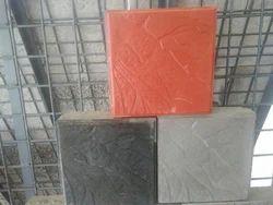 Mini Square Bricks