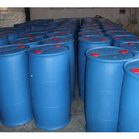 Liquid Acrylic Acid, 200 Kg Barrel , Packaging Type: Barrel