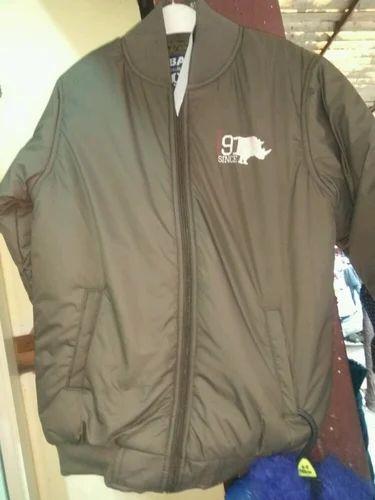 ad411cbc4725 Aishwarya Fashion - Wholesaler of Girl Baby Frock   Mens Jacket from ...