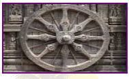 Bhubaneshwar Tours