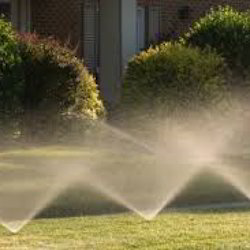 Irrigation Designing Construction Service
