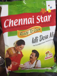 South Indian Idli Dosa Mix