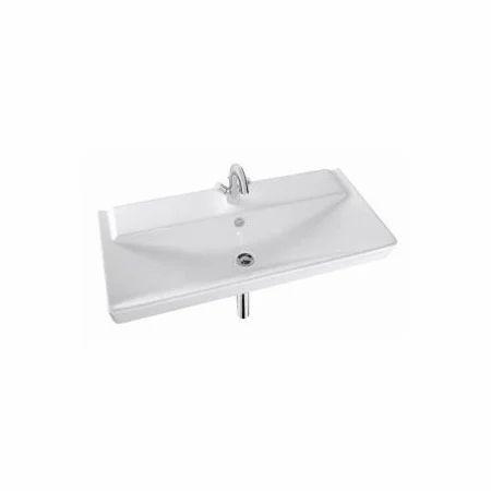 Kohler Wash Basin at Rs 2500 /piece | Wash Basin And Sink - Parag ...