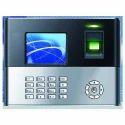 Biometric Attendance Machines