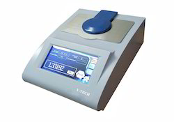 Automatic Digital Refractometer