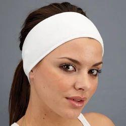 Disposable Headband