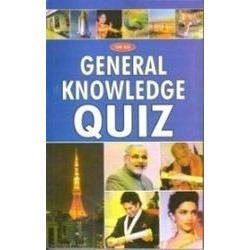 General knowledge Book - Number Puzzles Book Manufacturer