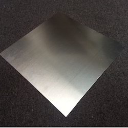 Aluminium Alloy 5052 - H32 Sheet