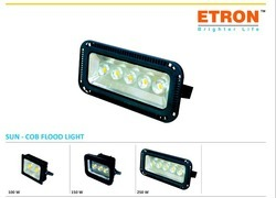 Flood Lights Suppliers Manufacturers Amp Dealers In Navi Mumbai