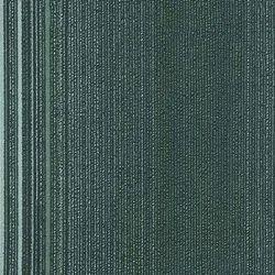 Coastline 2 Carpet Tiles