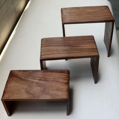 Wood Used For Elevation : Elevations wooden service equipments malviya nagar