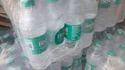 Bisleri Mineral Water  500 Ml