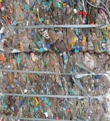 Pet Bottle Scrap in Delhi, पीईटी बोतल स्क्रैप