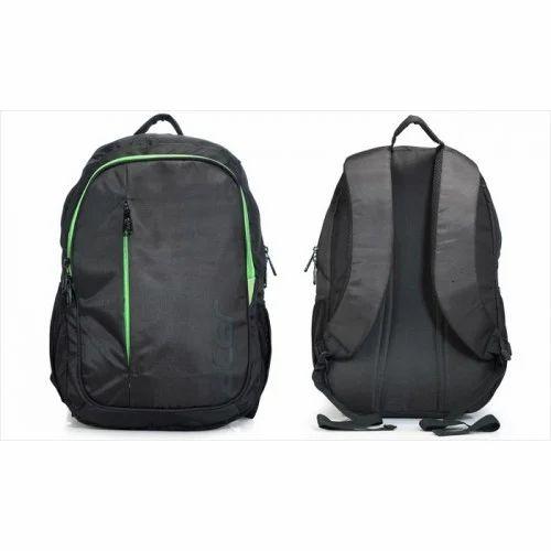 05b5a3ecc9 Branded Laptop Bags
