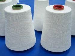 100% Cotton Carpet Backing Yarns