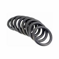 NBR O Ring