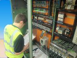 Router Installation Services