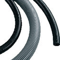PVC Corrugated Flexible Pipes