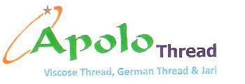 Apolo Thread