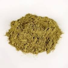 Olive Leaf Extract Powder
