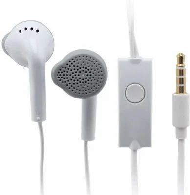 886faafc2ae White Pk Samsung 3.5mm Jack EHS61ASFWE Handsfree Headset Earphones ...